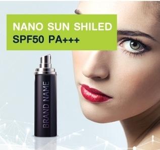 -NANO-SUN-SHIELD-SPF-50-PA+++-