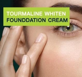 TOURMALINE-WHITEN-FOUNDATION-CREAM